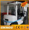 Brand New Condition 2 Ton Diesel Forklift