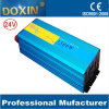 24V 1500W DC to AC Pure Sine Wave Inverter