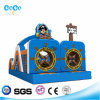Cocowater Design Corsair Theme Inflatable Bouncer/Slide LG9039