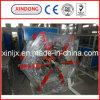 Plastic Pipe Coiler/Auto Winder