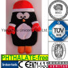 CE Penguin Plush Toy Hot Water Bottle Toy Cover