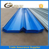 Hot Dipped SGCC Gi Gl Corrugated Sheet