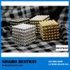 Colorful Magnet Balls/Neocube/Buckyballs/Zen Magnet/Neo Cube