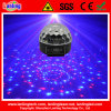 RGB LED Disco Ball