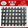 CE Approved Pet Geogrid for Road Construction