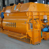(JS3000II) Twin Shaft Force Concrete Mixer