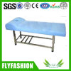Fastness and Durable Massage Bed for Hotel (OF-75)