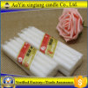 28g 66g White Candle Manufacturers Cheap White Candles