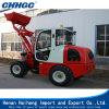 Mini Loader (CHHGC610)