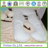 Pregnant Pillow Multifunctional Body Pillow (AD-2206)