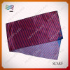 Different Kinds of Women Silk Scarves for Promotion (C000020)