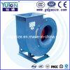 Yf9-63 AC Centrifugal Fan