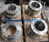 OEM Marine Propeller Shaft Sealing, Bearings
