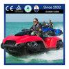 Fiberglass 1400cc Dune Buggy