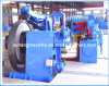 Competitive Price Beam Roll Forming Machine