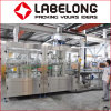 Low Price Automatic Fresh Fruit Juice Bottle Filling Bottling/Packing Machine