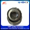 NSK Taper Roller Bearing 33011 Miniature Bearing 33011 NSK Bearing Sizes 33011