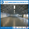 Customized H-Section Steel Prefabricated Warehouse