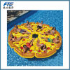 Giant Inflatable Pizza Pool Float