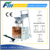 Automatic Rice/Granule/Powder Packaging Machine Combined with Volumetric Cups
