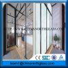 China Office Smart Decoration Privacy Glass