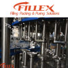 Soda Water Filling Line /Juice Filling Machine