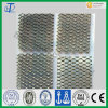 Manufacture Mixed Metal Oxide (MMO) Anode