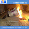 High Quality Medium Frequency Induction Melting Furnace