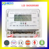 DC Watt Meter 0.1A Start Working