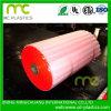 PVC Soft Sheet
