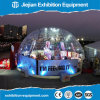 Clear Dome Structures Transparent Dome Marquees for Sale