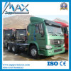 Sinotruk HOWO 4X2 16 Ton Tractor Truck Size