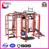 Fitness Equipment, Sports Equipment, Gym Equipment, Exercise Equipment, Bodybuilding Equipment, (LK-103)