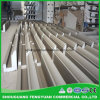 Wall Decoration Foam Decorating Material EPS Crown Moulding