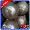 Professional Manufacturer of Grinding Steel Ball