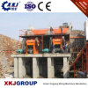 Rock Jaw Crusher South Africa Sell Well