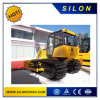 New Yto Brand Chinese Wetland Type Ts100L Crawler Bulldozer