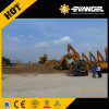30ton Crawler Excavator with 1.38cbm Bucket (R305LC-9)