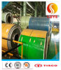 ASTM 304L Stainless Steel Cold Rolled Coil Manufactory Supply