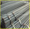 Hot Rolled Steel Rebar HRB400