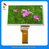 7 Inch TFT LCD Module for Car Navigation
