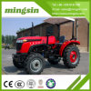 Farm Tractor, Wheel Tractor, Tractor Model Ts350 and Ts354