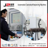 Jp Brand Crankshaft Balancer