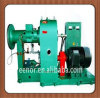 Xj-115 Type Rubber Extruding Press / Rubber Extruding Machinery