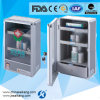 Aluminium Alloy First Aid Box