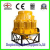 Large Capacity Cone Crusher for Hard Stone