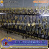 Garden Fence Factory Fence Iron Fence Designs