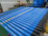 Oil Well Pump Downhole Screw Pump PC Pump Glb300-26