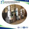 Hospital Garbage Treatment Systems, Medical Waste Incinerator, Hazardous Rubbish Incinerator