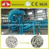 Factory Price CSA Motors Hemp Seed Sheller Machine